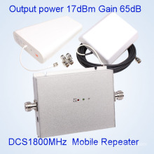 2degrees Boost Signal Mini Signal Booster CDMA850