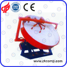 Professional Ceramic Sand Granulator Equipment in China