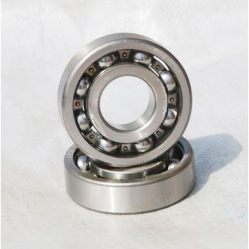 Deep Groove Ball Bearing (6304)
