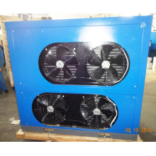 Combined industry compressed air dryer for air compressor
