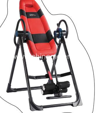 (NEW) Foldable Inversion Table