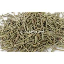 Mi Die Xiang (Rosemary) Herbal Tea