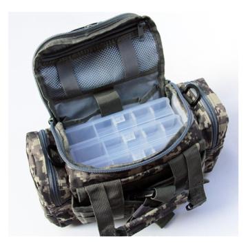 2015 год горячие продажи прочный и водонепроницаемый рыбалка инструмент сумка
