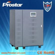 Prostar 3 phase ups machine 40kva