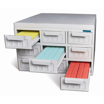 Propath-B2340 Block Storage Cabinet Unit