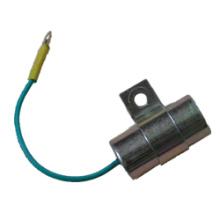 Lucas Dcb101 Distribuidor de Ignição Condensador