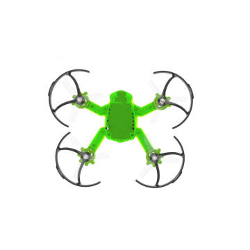 Outdoor FPV Mini Racing Drone