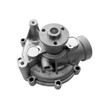 deutz diesel engine spare parts water pump BFM1013 0293 7604