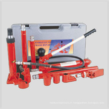 Équipement hydraulique portable (T03004-T03010)