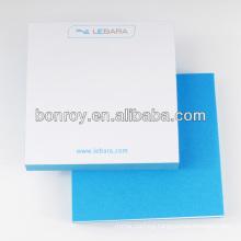 2014 Promotional Paper Memo Pad