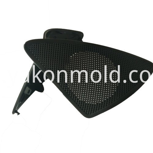 Car speaker Fret moulds