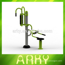 Hochwertige Outdoor-Gymnastik-Ausrüstung
