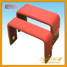 1KV Busbar Heat Thermal Shrinkable Tubes