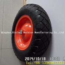 Hochwertiges hölzernes Wagen-Rad für Verkauf