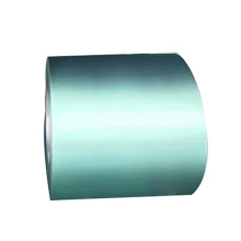 ppgl sheet galvalume steel plate metal strips