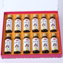Годжи сок концентрат ягоды годжи семена ягоды годжи сок для здоровья