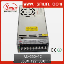 350W 12V Small Volume Single Output Switching Power Supply