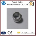 Aluminium CNC Maching Parts