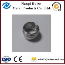 Aluminum CNC Maching Parts