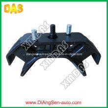 Customized Car/Auto Spare Parts Engine Mounts for Subaru (41022-FJ000)