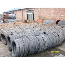 pure iron wire