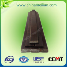 3342 Magnetic Laminated Stator Slot Wedge (F)