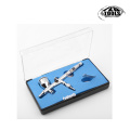 Air brush kit