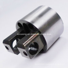 Hardware Machining Part with Grinding