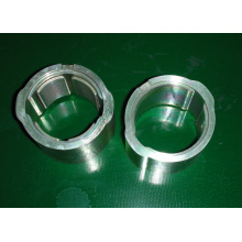 NdFeB Magnetic Rotor For motor parts