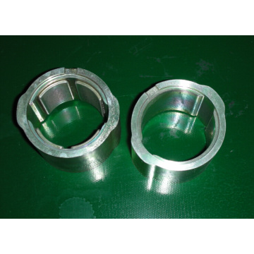 Неодимовый магнитный ротор для двигателя частей