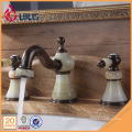 Old fashion bathroom designs marble bathroom basin faucet