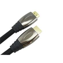 Кабель HDMI 1080p
