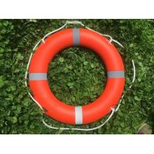 SOLAS approved marine life buoy