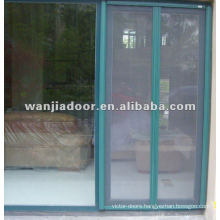 Mosquito net for doors