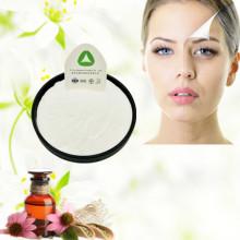 Kosmetisches Hyaluronsäure-Natriumhyaluronat-Pulver 9004-61-9