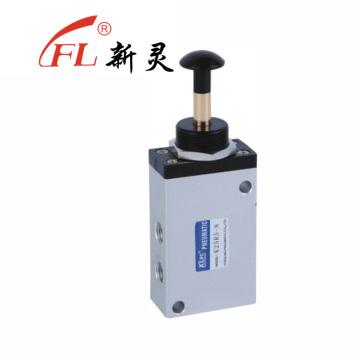 Válvulas de aire automáticas de alta calidad del buen precio de la fábrica