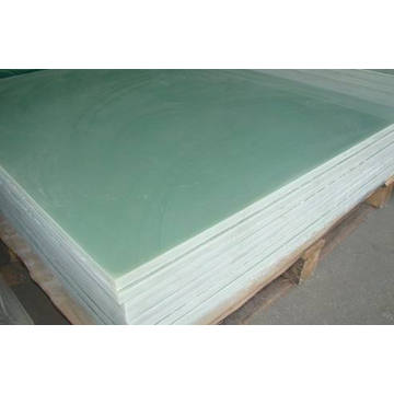 FR-4 G10 Epoxy glass laminate sheet fiberglass plate