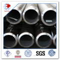 "2"" Schedule 40 A335 A213 A519 Cold Drawn Alloy Seamless Bolier Steel Pipe"