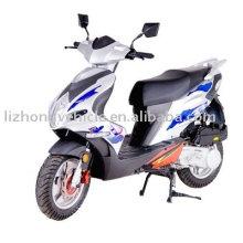 Scooter 50cc & 125cc avec EEC&COC(F35)