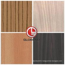 Globond Aluminium Composite Panel (Frwc 014)