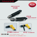 New Model Industrial level air drill