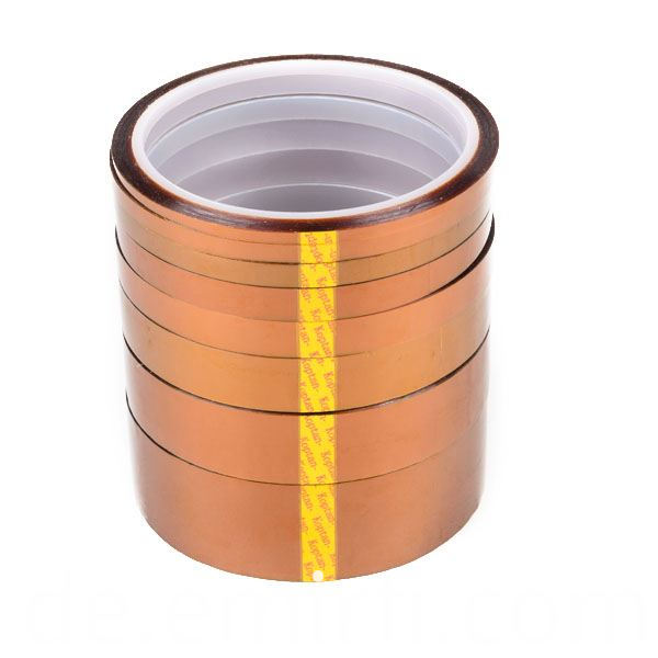 PI polymide thermal resistant tape