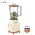 1 Liter Plastic Beaker Mixer Or Blender