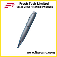 Pen Style USB Flash Drive with Customized Logo (D405)