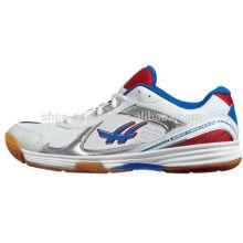 2014 neueste Großhandel Herren Volleyball Schuhe