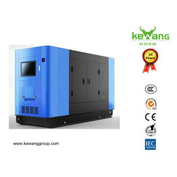 Expert Manufacturer of Cummins Diesel Generator 250kw