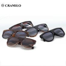 Cheap Price Ladies Fashion Sunglass, Mixed Color Sun Glasses Designers Sunglasses