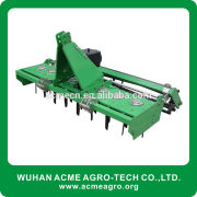 Farm mahcinery equipment High Quality Tractor mounted Rotary Tiller Hot Selling