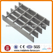 Footpath Flooring Steel Grating