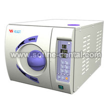 Dental Autoclave 12L